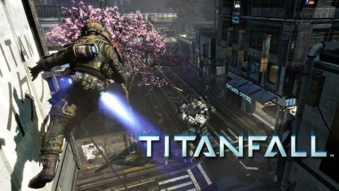 titanfall 2,
