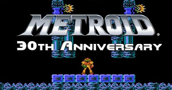 metroids-30th-anniversary-party-header