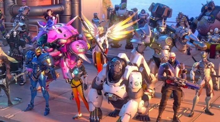 overwatch-characters.jpg.optimal