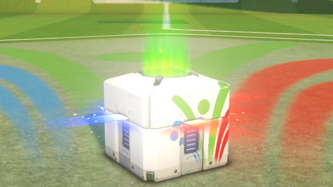 overwatch-summer-games-crate