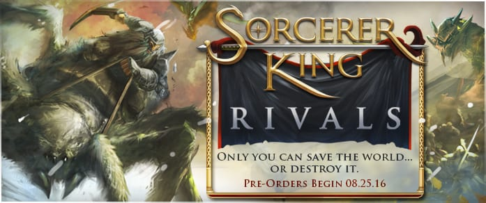 sk_rivalsann_homepage
