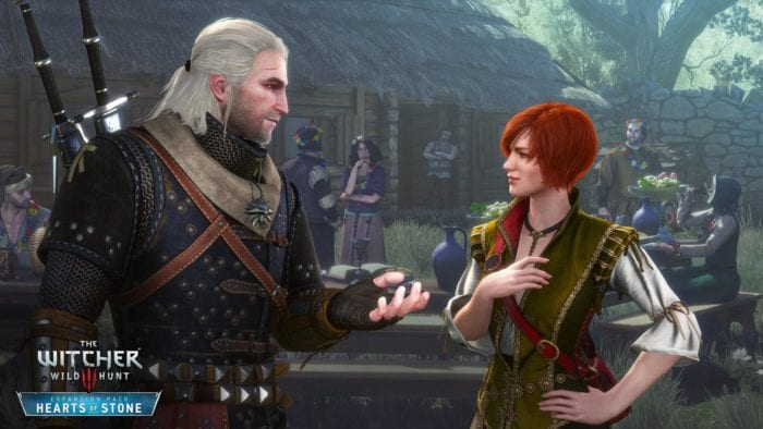 the-witcher-3-wild-hunt-hearts-of-stone-dlc-cd-key-3604-2