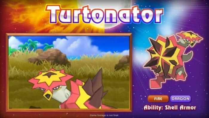 turtonator-990×557