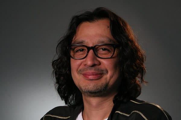 yoshio sakomoto