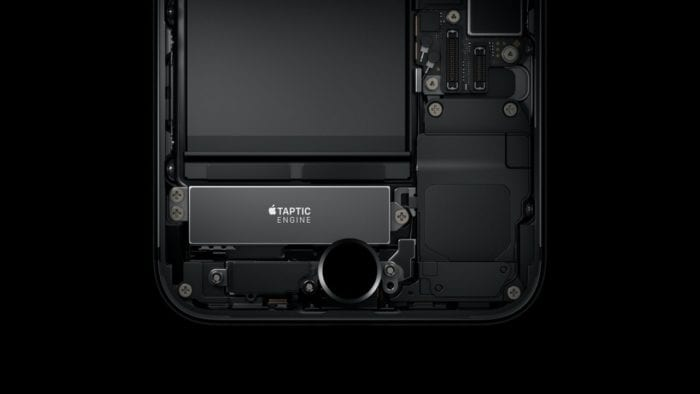 apple-iphone-7-home-button