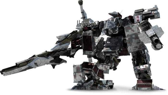 armored-core