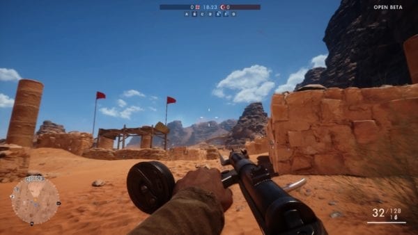 Battlefield™ 1 Open Beta_20160901092007