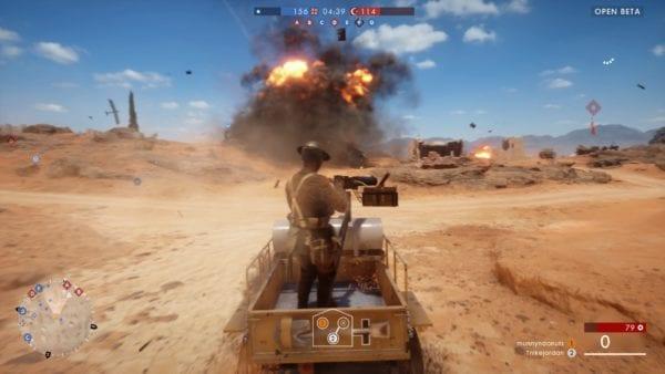 Battlefield™ 1 Open Beta_20160901093352