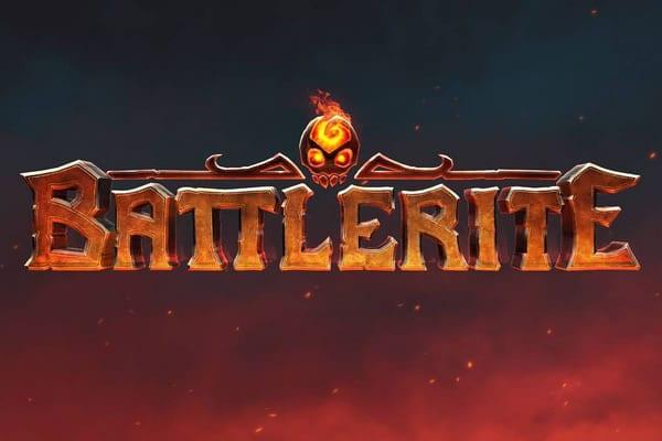 battlerite-feature
