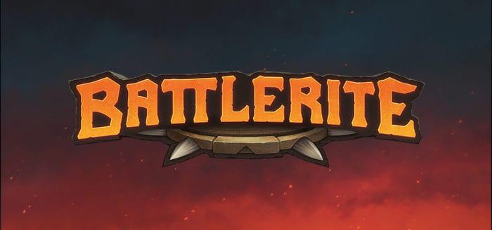 battleritelogobackground-copy-1
