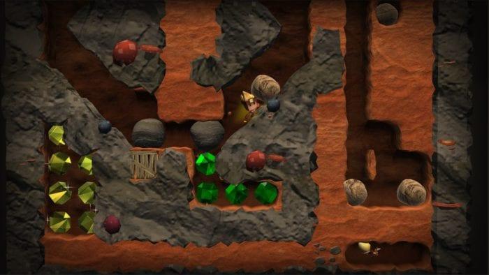 boulder-dash-level
