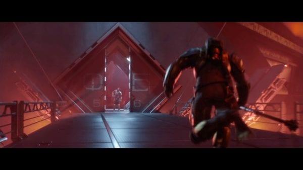 destiny rise of iron jolder