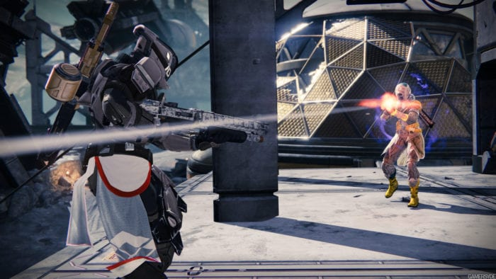 destiny_top_five_crucible_primary_weapons_feature
