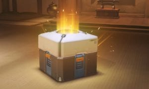overwatch loot box duplicates change