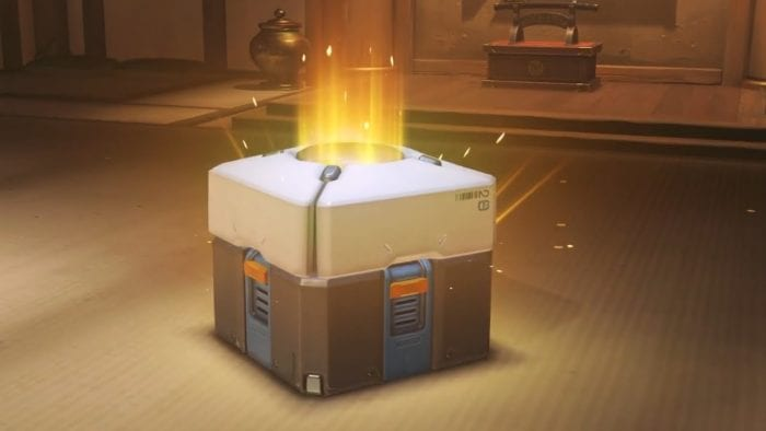 free-overwatch-loot-boxes