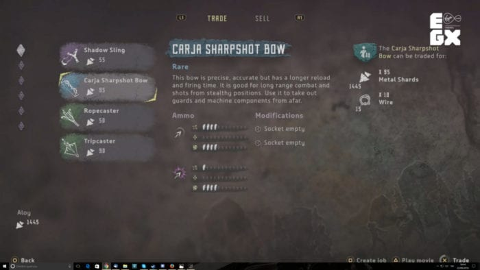horizon_weapons_bow