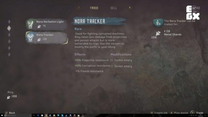 horizon_weapons_vest