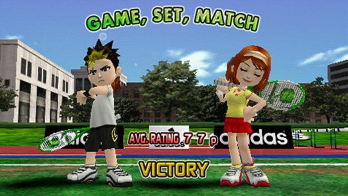 hot-shots-tennis