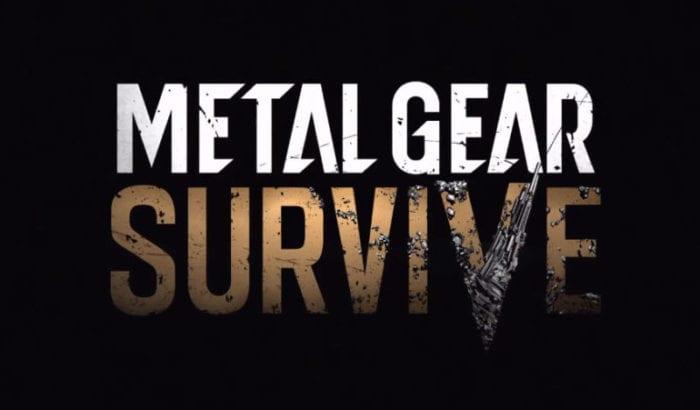 metal-gear-survive