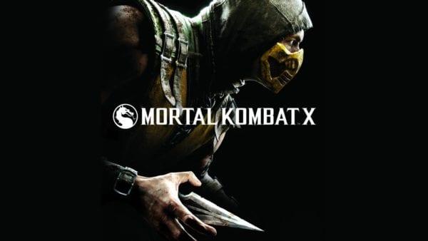Mortal Kombat X, PC