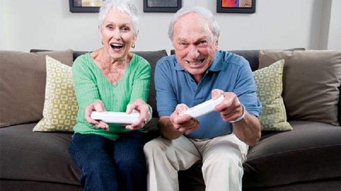 old-folks-wii