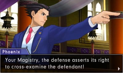 ace attorney spirit of justice
