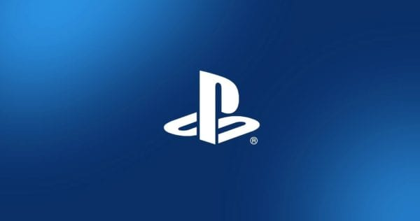 sony,psx, playstation experience, 2016