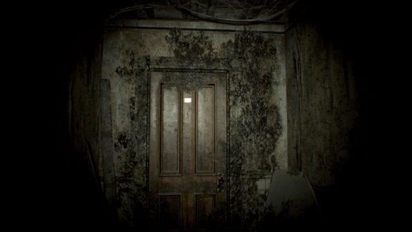 Resident Evil 7 Teaser: Beginning Hour_20160916102428