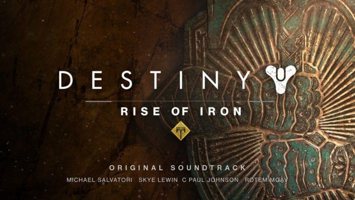 rise-of-iron-soundtrack