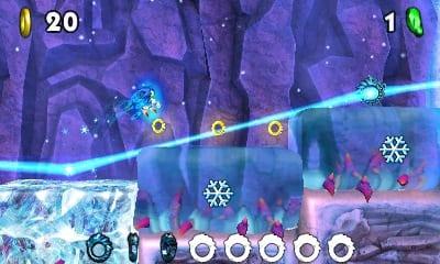 sonic-boom-fire-ice