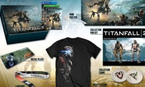 titanfall-2-supply-pack-edition