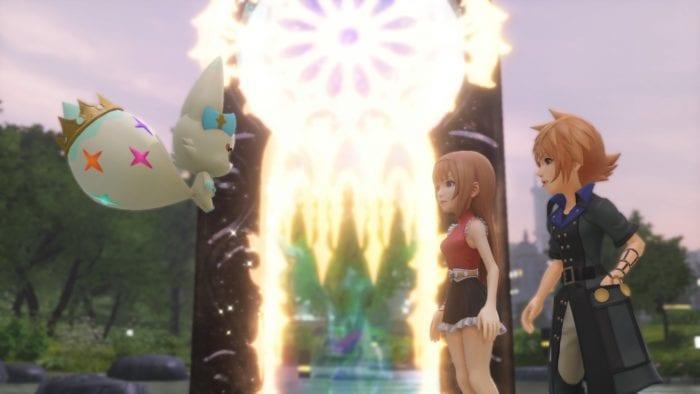 World-of-Final-Fantasy_2016_09-07-16_002