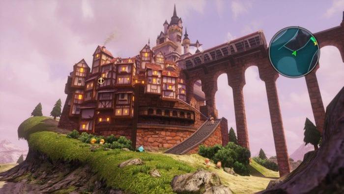 World-of-Final-Fantasy_2016_09-07-16_004
