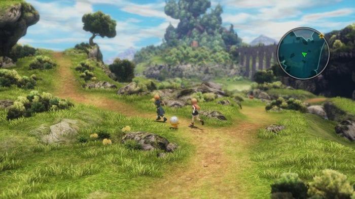 World-of-Final-Fantasy_2016_09-07-16_005