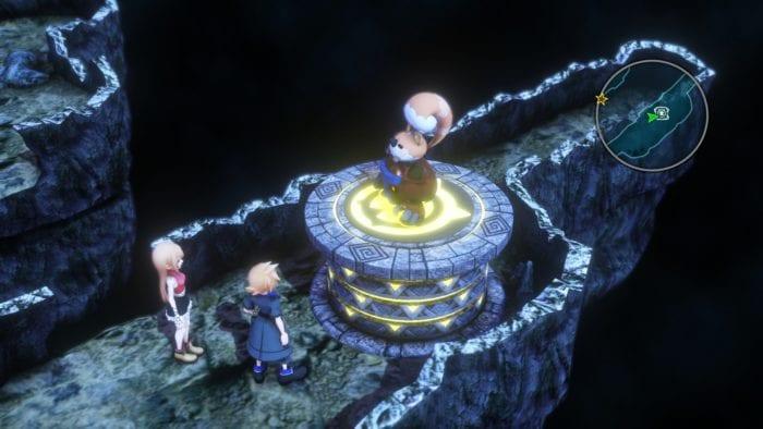 World-of-Final-Fantasy_2016_09-07-16_010