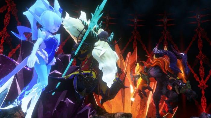 World-of-Final-Fantasy_2016_09-07-16_013