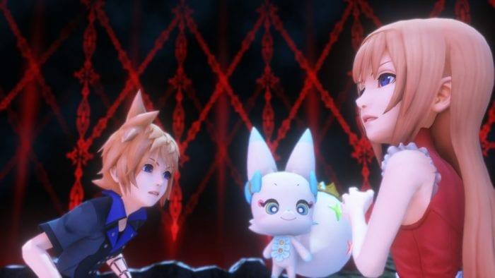 World-of-Final-Fantasy_2016_09-07-16_014