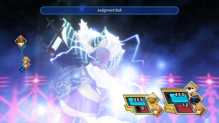 World-of-Final-Fantasy_2016_09-07-16_015
