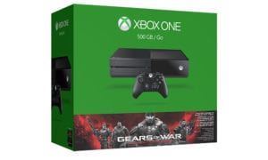 xbox-one-gears-of-war-ue-bundle