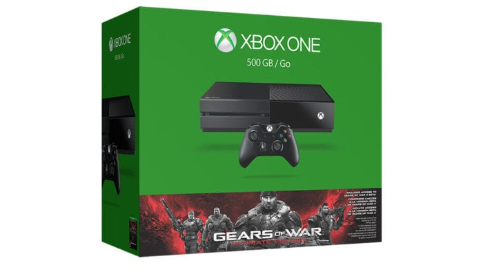 xbox-one-gears-of-war-ue-bundle