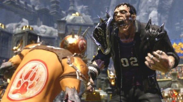 blood bowl 2 new dlc now available