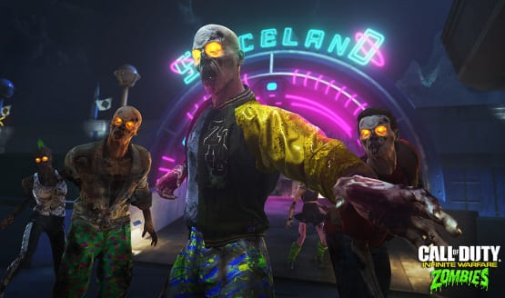 call-of-duty-infinite-warfare-zombies-in-spaceland
