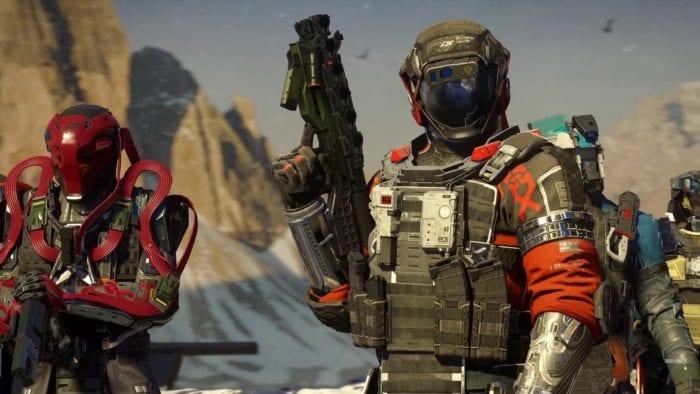 call_of_duty_infinite_warfare_combat_rigs_2