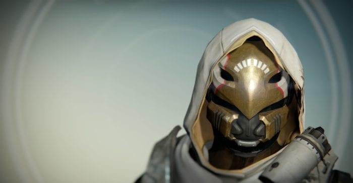 destiny celestial nighthawk