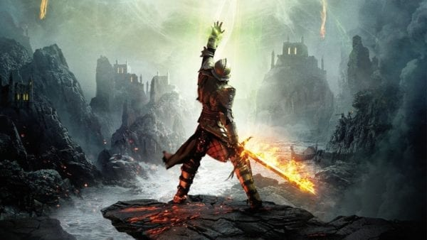 Dragon Age, inquisition, cheats, games like the witcher 3, witcher 3: wild hunt, similar, looking for something similar