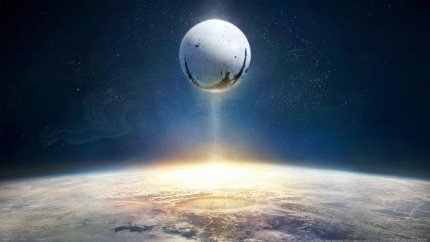 Bungie Has No Plans for a Destiny PS4 Pro Patch