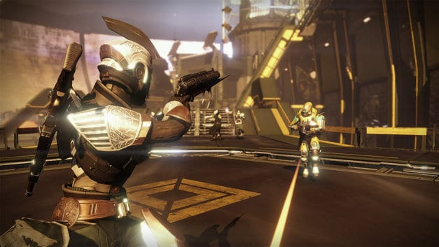 destiny-rise-of-iron-exclusive-map-icarus-screen-01-us-11aug16