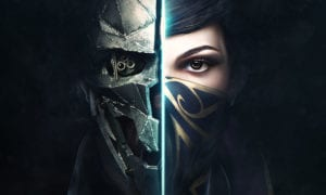dishonored 2, late reviews, bethesda