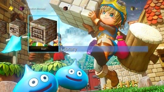 dragon-quest-builders-theme