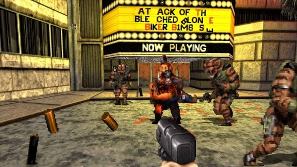 duke_nukem_3d_world_tour_leak_6-600×338